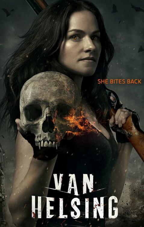 Download Van Helsing Video Movie Mp4 , Mkv , Avi , Blueray