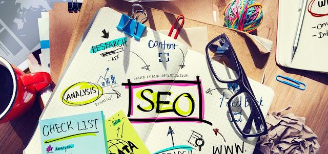 Manfaat Internal Link Bagi Sebuah Blog