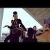 [DOWNLOAD VIDEO] Yemi Alade _ Nack Am