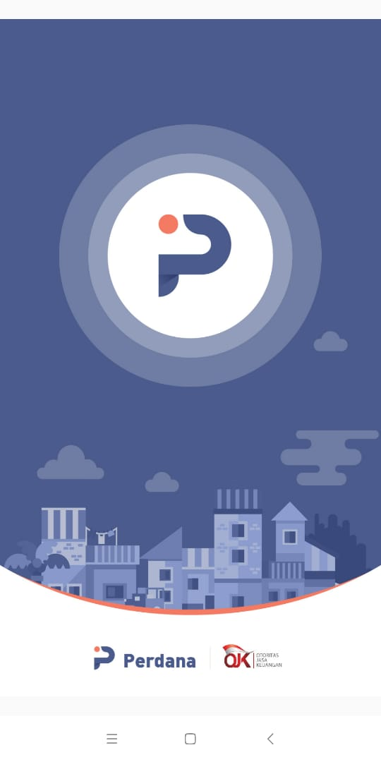 Review Aplikasi Pinjaman Online Rupiahplus Perdana Yang Ramah Dan