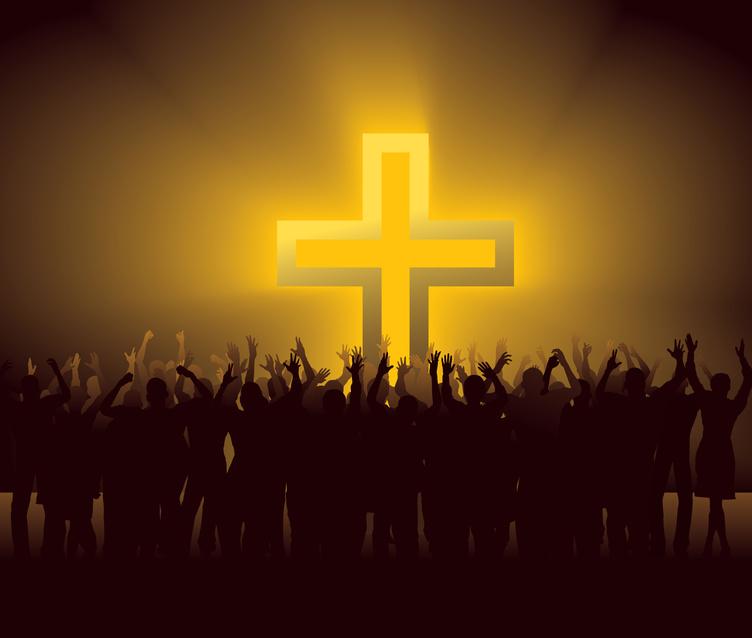 Fall Christian Wallpaper Avivamento Na Vida Pessoal O Pregador Fiel
