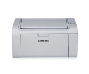 Samsung ML-1620 Driver for Windows