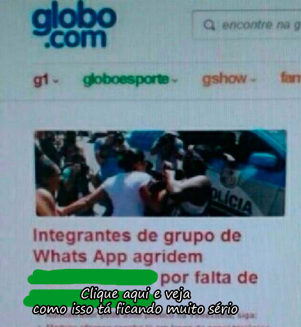 http://www.naomesmo.com.br/uma-treta-forte/