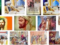 Biografi Tokoh-Tokoh Penguasa Dinasti Bani Umayyah