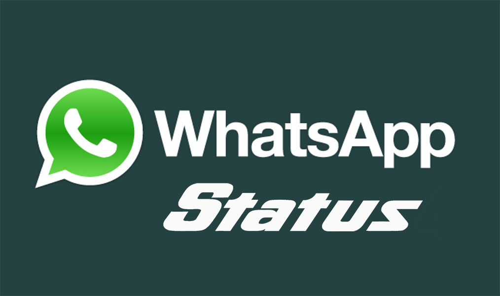 25 The Best Whatsapp Status And Facebook Twitter And