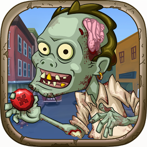 Download RIP Zombie v0.1.64 Mod Apk
