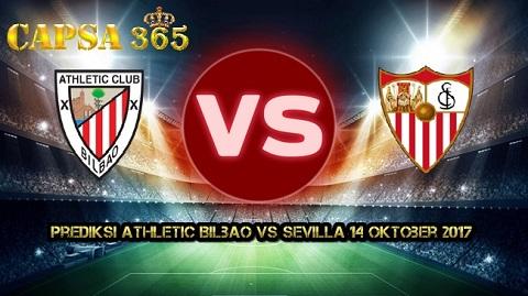 Prediksi Bola Athletic Bilbao vs Sevilla 14 Oktober 2017 Prediksi%2BAthletic%2BBilbao%2Bvs%2BSevilla%2B14%2BOktober%2B2017