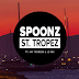 """Το """"St. Tropez"""" είναι το ιδανικό summer soundtrack για το 2018 (video)"""