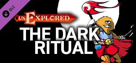 free-download-unexplored-the-dark-rituals-pc-game