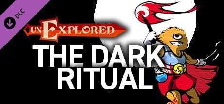 free-download-unexplored-the-dark-rituals-pc-game