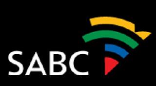 Springbok Radio Live Online