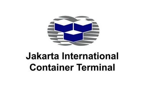 Daftar Lowongan Kerja Melalui Email PT Jakarta International Container Terminal (PT JICT ) Lulusan SMA/SMK D3 S1/S2