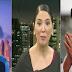 WATCH: Reporter Pinky Webb explains the side of President Duterte to International Media