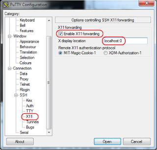 How to connect to Linux desktop via Windows Remote Desktop Client