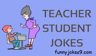 funny-jokes-hindi
