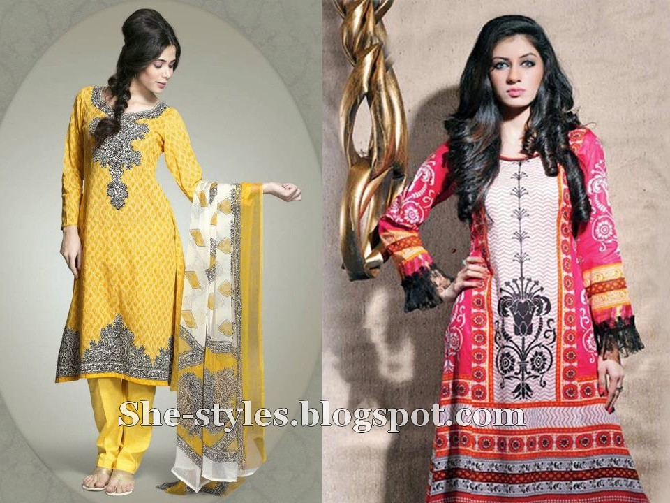 Fashion and You Dresses Collection 2012   News Fashion Styles Fashion and You Dresses Collection 2012