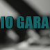 Intervista: FABIO GARANTE