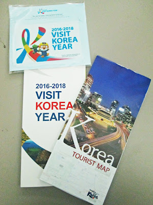 Korea Festival in Indonesia