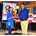 शिवाली: उभरती गायिका ने महज 14 साल की उम्र में गायिकी के क्षेत्र में बना ली पहचान