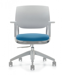 Global Novello Chair