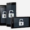 Cara Unlock Bootloader Sony Xperia (Semua Model)