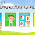 إلعب وتعلم اللغة الفرنسية JOUER ET APPRENDRE LE FRANÇAIS