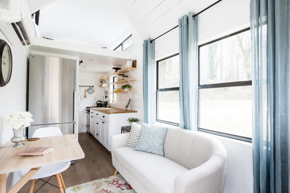 Cuidado com a mem ria da sua casa reciclar e decorar for Extreme interior design home decor