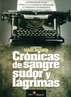 Tragedia de los Andes - Crónicas de sangre, sudor y lágrimas