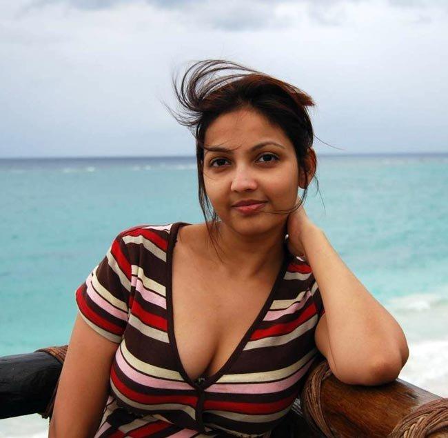 Malayalam Hot Images Free Download