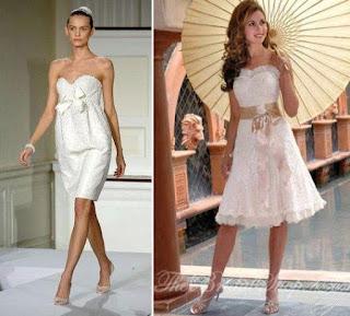 vestidos curtos da princesa Kate