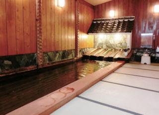 Bertahan Hingga Sekarang, Inilah 5 Hotel Tertua di Dunia