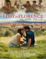 Perdido en Florencia (2016) subtitulada