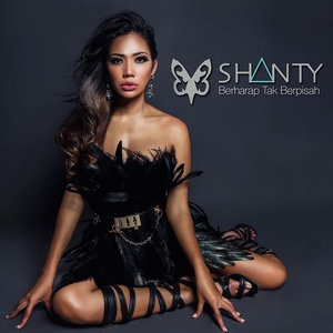 Shanty - Berharap Tak Berpisah