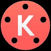 KineMaster Pro Video Editor Full v4.1.0.9289
