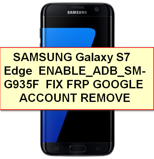 Eng Root Galaxy S7 Edge Sm G935f Archives Download Page - Classycloud co