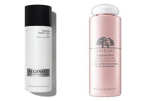 Mẹo sử dụng tinh chất để làn da ngày càng đẹp hơn