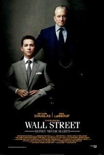 Wall Street: Money Never Sleeps (2010) ταινιες online seires oipeirates greek subs