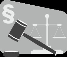 Αλλαγές με το Νόμο 4446/2016 - Νομοθεσία | Δικηγόρος Καβάλας
