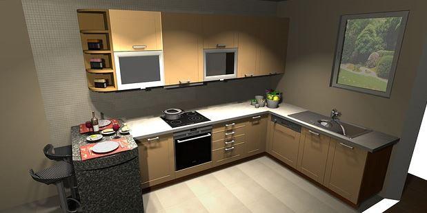 Kitchen Vasthu Vastu For Bedroom Photo 5 Amazing Perfect Project On