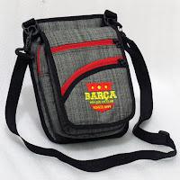 slingbag barcelona