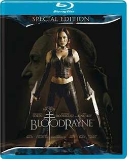 Bloodrayne 2005 Dual Audio Hindi Movie Download BluRay 720P at movies500.org
