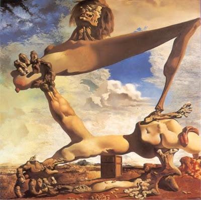 pinturas-salvador-dalí