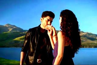 Top 10 Lagu-Lagu Terbaik Bollywood 2015