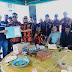 Terkait Kearifan Lokal, Sejumlah Ormas Tangsel Gruduk RS Mitra Keluarga Bintaro