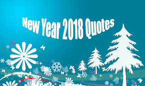 free happy new year HD wallpapers