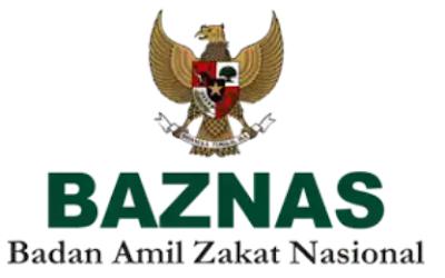 Lowongan Relawan Ramadhan Badan Amil Zakat Nasional (BAZNAS) April 2017