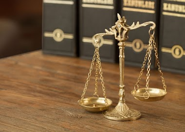 دور المرأة العربية فى الهيئات القضائية