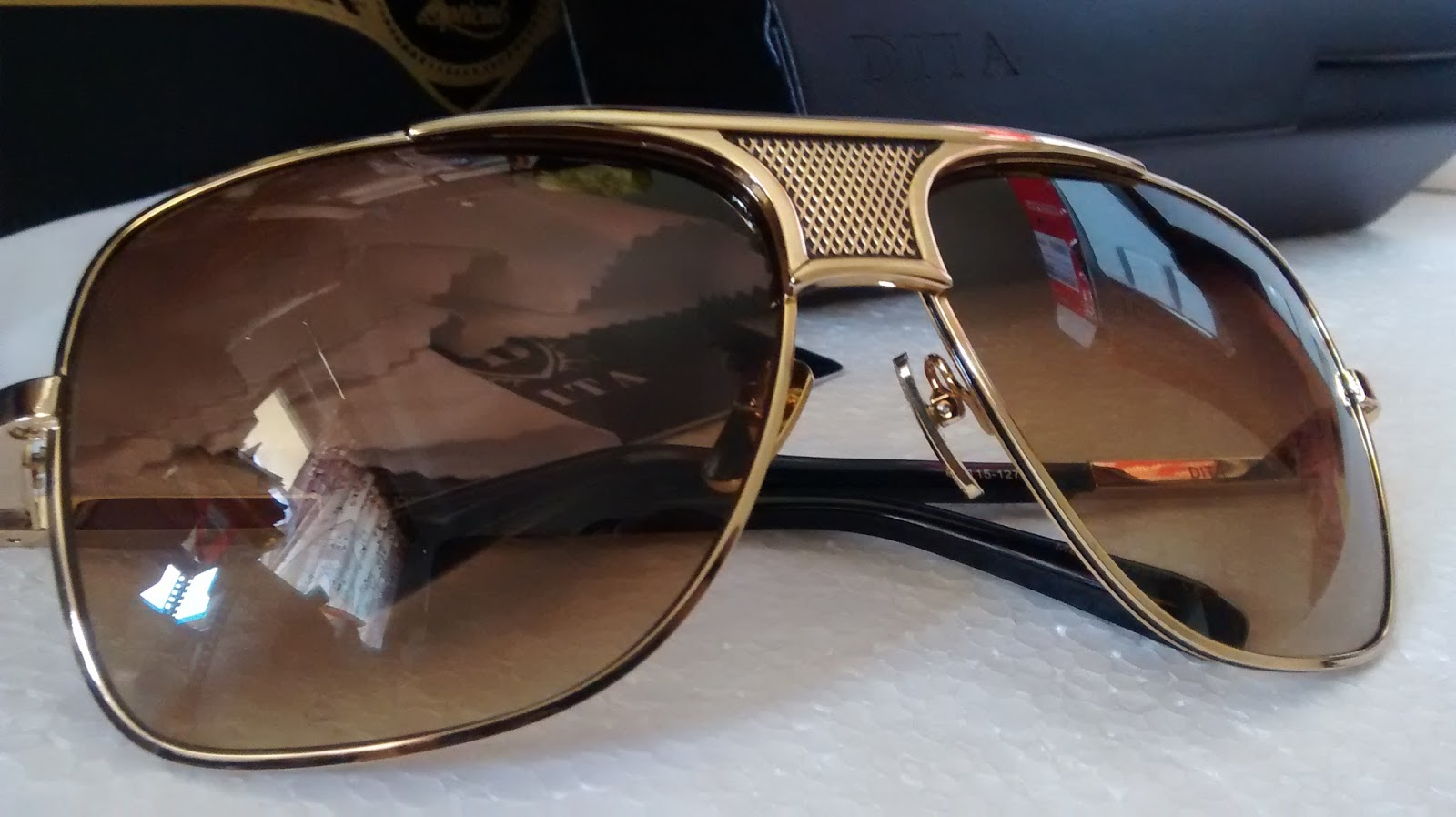 654ee8660e48 If you want that low quality DITA sunglasses we will provide that as well.  Ask us for pics but no don t expect quality.