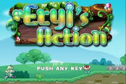 Download Game Gratis: Erhy's Action [Full Version] - PC