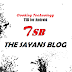 Update : The Sayans Blog v11 for android